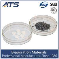 tantalum pentoxide Ta2O5 sinter granule 99.99%