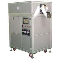 Dry ice pelletizer (TDP-200)
