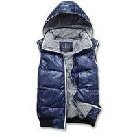 lady electric heated jacket , heated vest ,winter coat, thermal vest,waterproof heated jacket,women thumbnail image