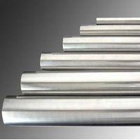 Hot dip Galvanised Round Steel Pipe (JIS G3444:2004; JIS G3466:2006) thumbnail image