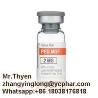 2mg PEG-MGF for Bodybuilding MFG Peptides to UK thumbnail image