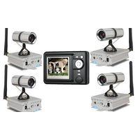 500m wireless camera thumbnail image
