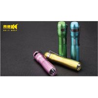 LED Mini Flashlight, LED Mini Torch, LED Mini Flashlight torch