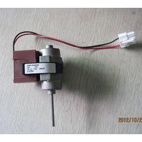 12 volt dc fan motor, Evaporator Fan motor,