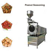 Seasoning Mixer Machine/French Fries Flavour Machine Price thumbnail image