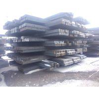 Square Steel Billets 3SP, 5SP, Q195, Q235 ,Q275 thumbnail image