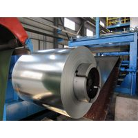high quality Hot-dip galvanized steel coils