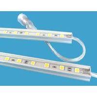 3528 / 5050 SMD LED rigid strip thumbnail image
