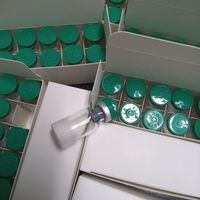 Supply high quality hgh powder hgh 191aa cartridge with customizable thumbnail image