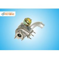 Turbocharger 718089-5008S 718089-0005 718089-0006