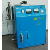 Sell water welding machine thumbnail image