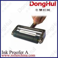 Ink Proofer A thumbnail image