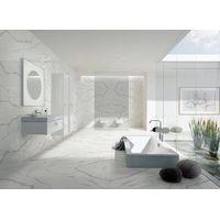 Quartz stone Collection - Bally Quartz Stone Company In China thumbnail image