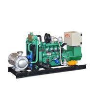 20KW natural gas generator