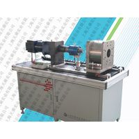 Bolt Nut Torque Tension Testing Machine