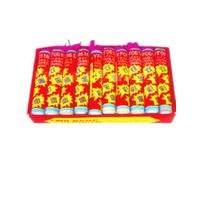 Liuyang happy fireworks Classic Item Colorful Thunder Flower Fireworks thunder king cracker firework