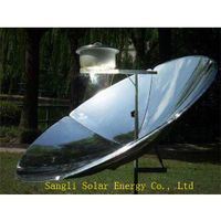 solar geyser thumbnail image