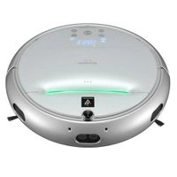 New SHARP Cocorobo RX-V80-S Robotic vacuum cleaner