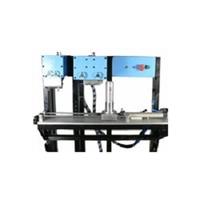ultrasonic tube sealing machine thumbnail image