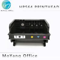 Hight quality for hp564 printhead for hp PhotoSmart B8500 B8550 B8553 B8558 C309 Series printer thumbnail image
