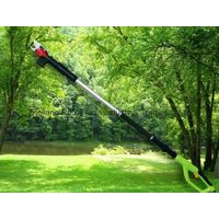 Long Electric Garden Scissors ,Pole Electric Pruning Shear 0,8M~2,1M
