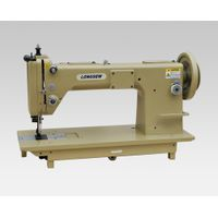 FIBC(big bag) bag lockstitch sewing machine GSC-2600
