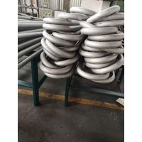 SA213 TP316L Stainless Steel Heat Exchanger tube