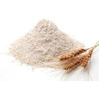 Selling Wheat Flour thumbnail image