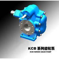 KCB/2CY/YCB series gear pump thumbnail image