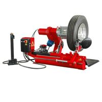 "Automatic truck tyre changer T568 14""-26"" tire changers"