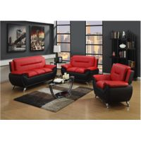 9941/9942/9943 Living Room Set