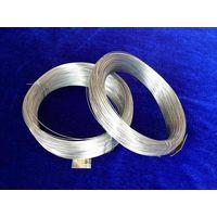Tungsten Rhenium Alloy Wire
