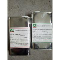 fast cast polyurethane resin yc8612 Likes ABS