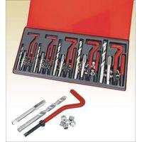 131pc Thread Repair tool kit thumbnail image