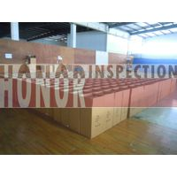 Pre shipment inspection thumbnail image