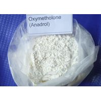 Oxymetazol Anti Estrogen Steroids Anadrol Muscle Building Oxymetholone For Bodybuilding