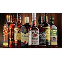 Whisky vodka, white Rum _wine - beer thumbnail image