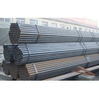 Weekly Report of China Steel Market for June 29-July 6, 2018