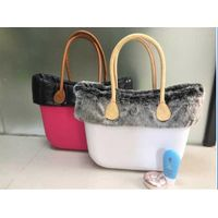 2017 ladies bags in china,silicone ladies bags wholesale,tom eva bag for ladies