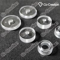 Sapphire watch bearing/Ruby bearing/ watch bearing