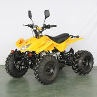 MZYR Adults ATVs Loncin 50CC Japan For Cheap Prices thumbnail image