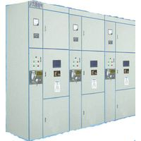 XGN2-10 type high-voltage switch cabinet