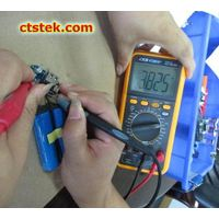 inline inspection service in China India Vietnam Bangladesh thumbnail image