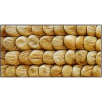 Best Qualty Dried Figs, Sun Dried Figs thumbnail image