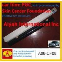 Car Film (PGC etc.) (A08-CF08) thumbnail image