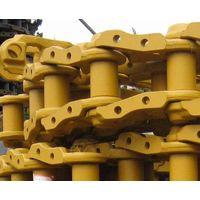 HYUNDA Excavator Track Chain thumbnail image