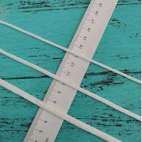 Nylon elastic band thumbnail image