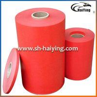 F Class Insulation Materials Layer Laminated DMD Prepreg