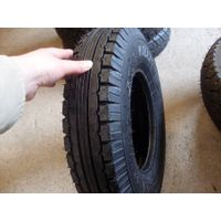 three wheel motorcycle tires 4.00-8 thumbnail image