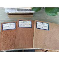 Hardwood,Combi,Poplar Core Pencil Cedar/Okoume/Bintangor Furniture Plywood